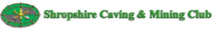 Shropshire Caving & Mining Club