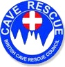 MCRO & British Cave Rescue Council